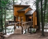Vermont Tree Cabin - Tree House